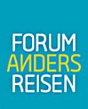 Mitglied forum anders reisen