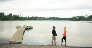 Helsinki Städtereisen: Städteurlaub in Finnland buchen