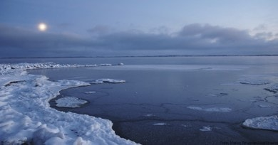 Winterurlaub & Skiurlaub in Finnland buchen