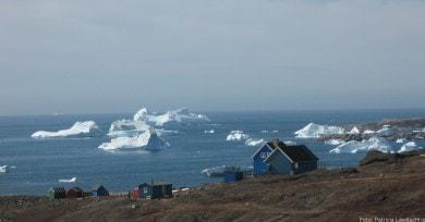 Grönland Kreuzfahrten: Arktis-Expeditionskreuzfahrten & Expeditionsreisen buchen